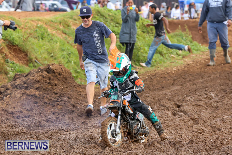 Motocross-Bermuda-January-17-2016-100