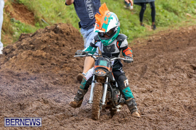 Motocross-Bermuda-January-17-2016-101