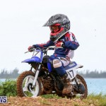 Motocross Bermuda, January 17 2016-102