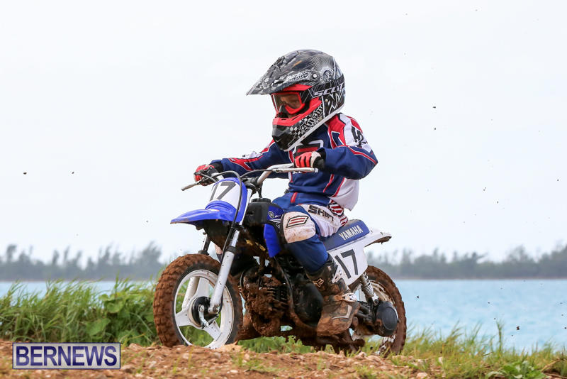 Motocross-Bermuda-January-17-2016-102