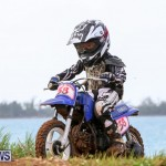 Motocross Bermuda, January 17 2016-103