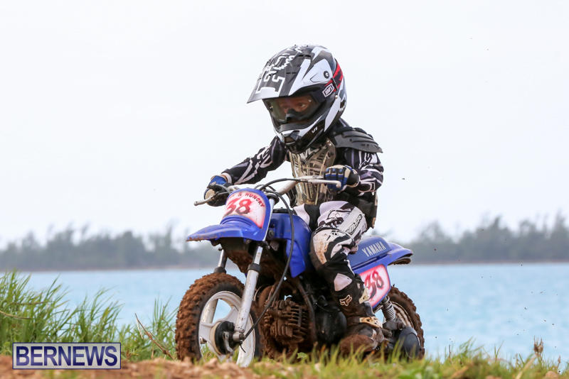 Motocross-Bermuda-January-17-2016-103