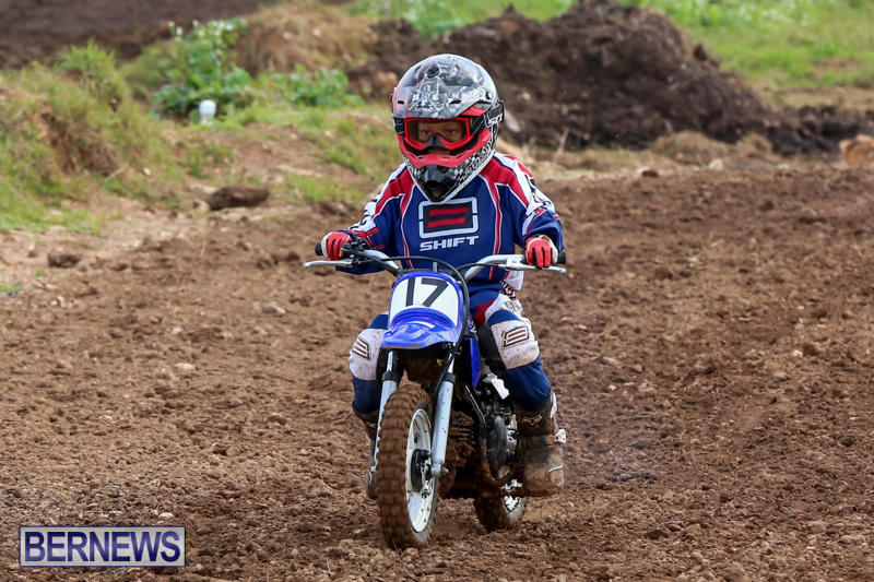 Motocross-Bermuda-January-17-2016-104