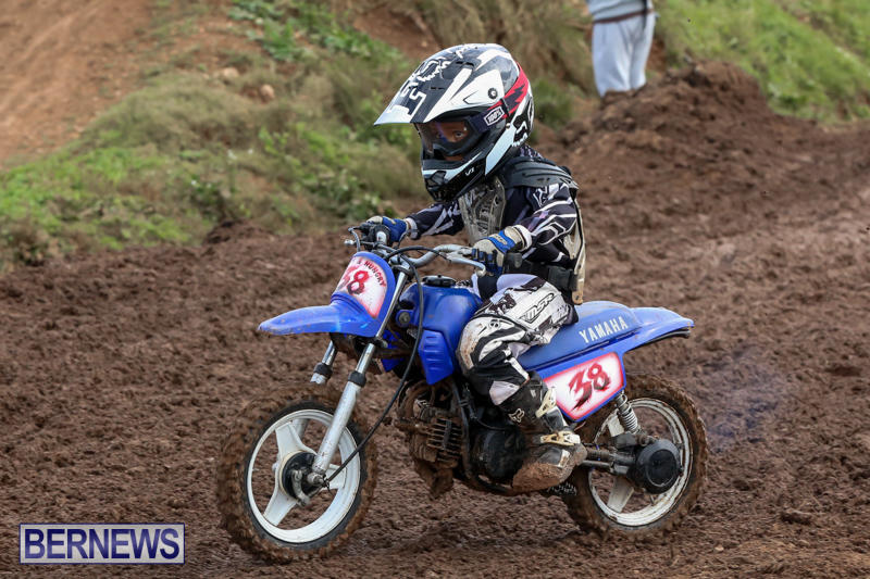 Motocross-Bermuda-January-17-2016-105