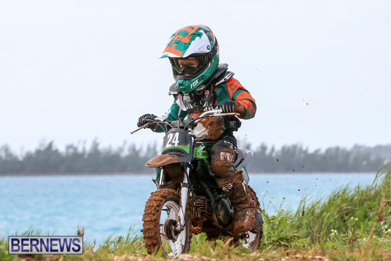 Motocross-Bermuda-January-17-2016-106