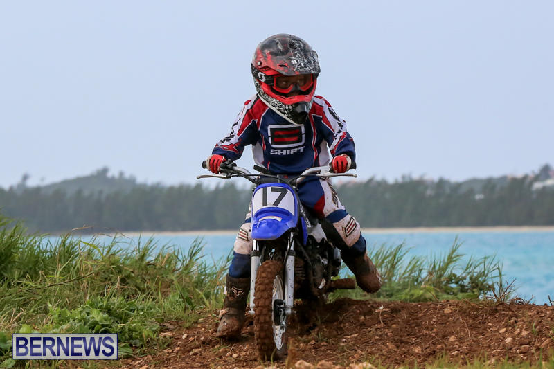 Motocross-Bermuda-January-17-2016-107