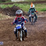 Motocross Bermuda, January 17 2016-108