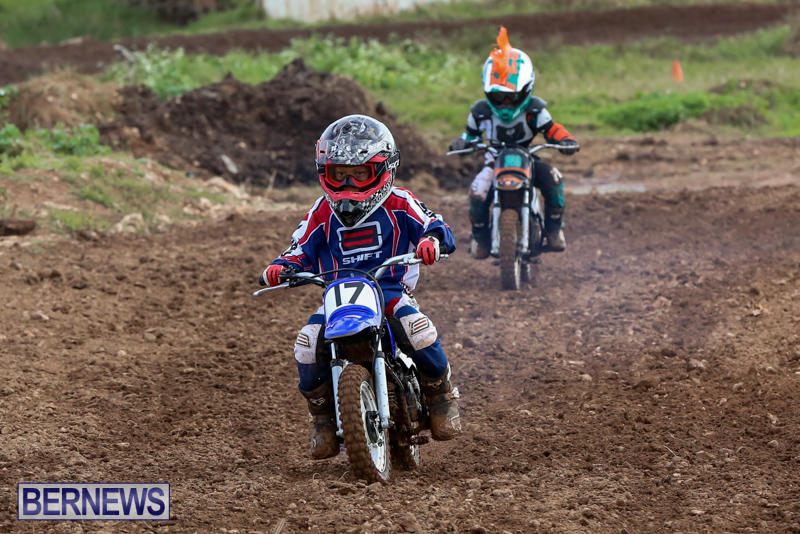 Motocross-Bermuda-January-17-2016-108