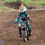 Motocross Bermuda, January 17 2016-109