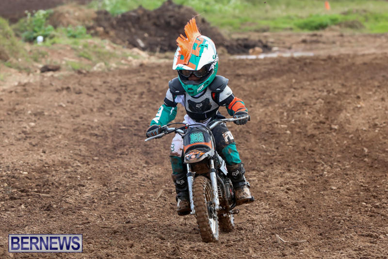 Motocross-Bermuda-January-17-2016-109