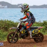 Motocross Bermuda, January 17 2016-11