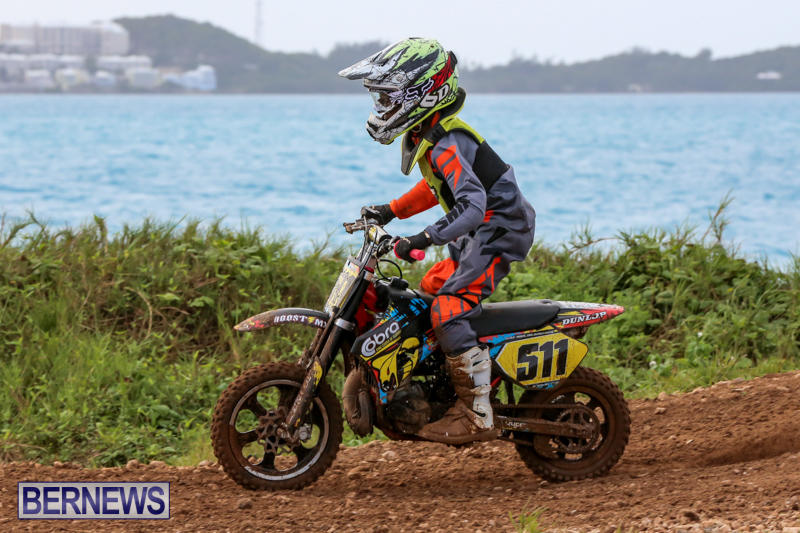 Motocross-Bermuda-January-17-2016-11