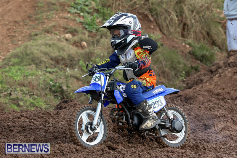 Motocross-Bermuda-January-17-2016-110