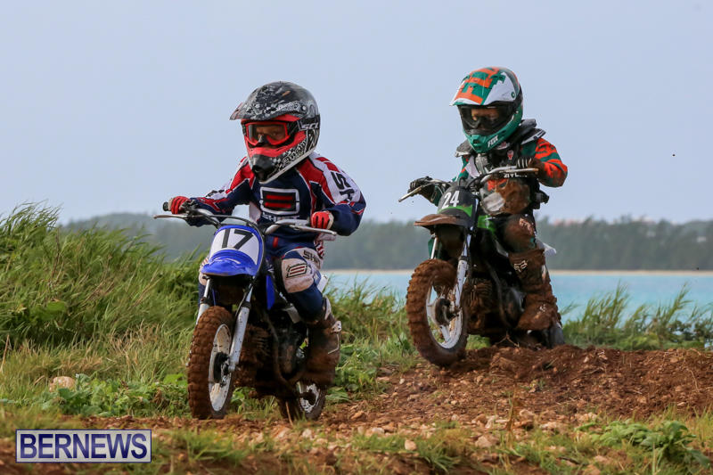 Motocross-Bermuda-January-17-2016-111