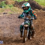 Motocross Bermuda, January 17 2016-112