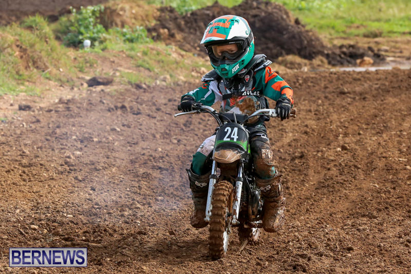 Motocross-Bermuda-January-17-2016-112