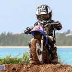 Motocross Bermuda, January 17 2016-113