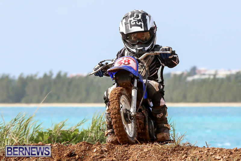 Motocross-Bermuda-January-17-2016-113