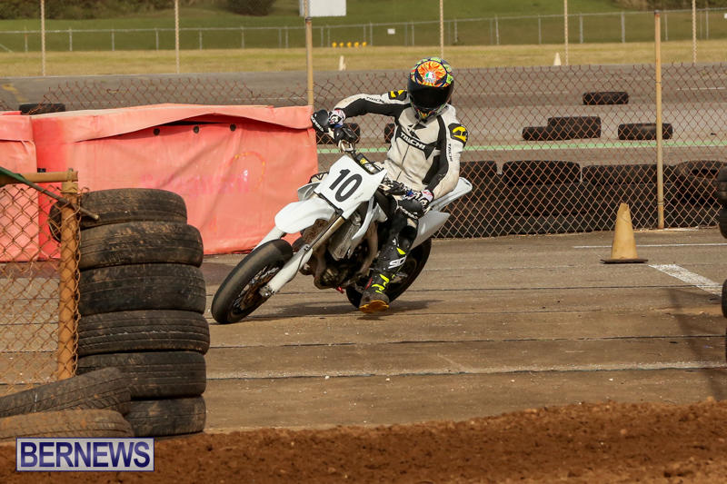 Motocross-Bermuda-January-17-2016-114