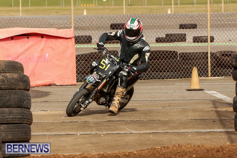 Motocross-Bermuda-January-17-2016-116