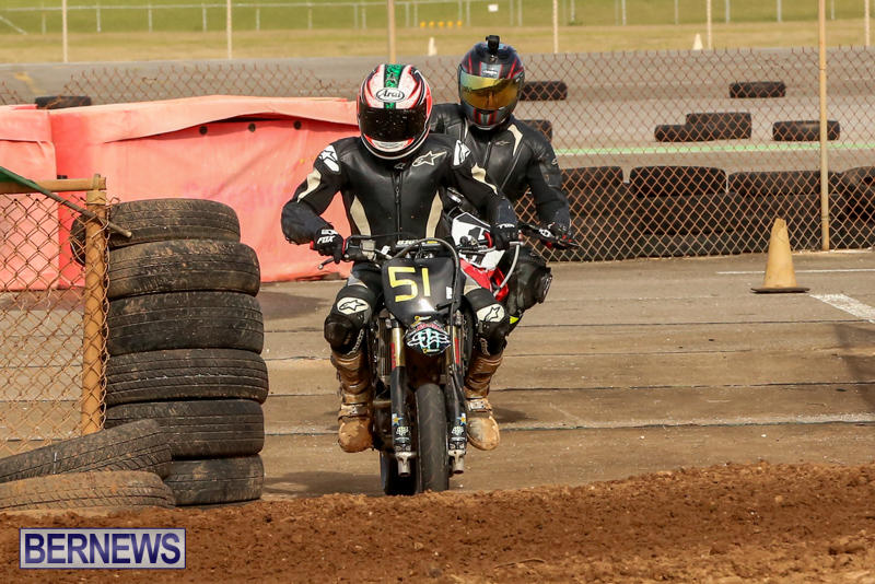 Motocross-Bermuda-January-17-2016-117