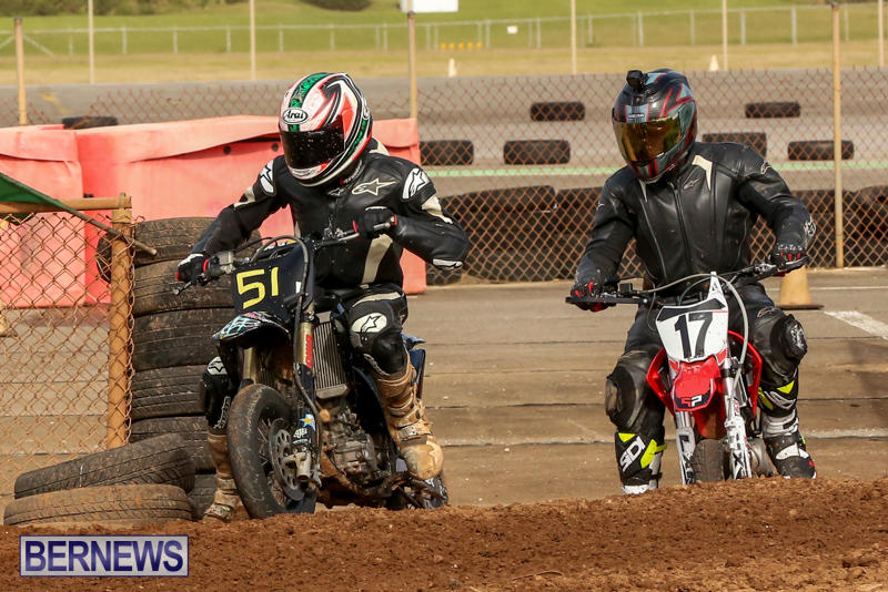 Motocross-Bermuda-January-17-2016-118