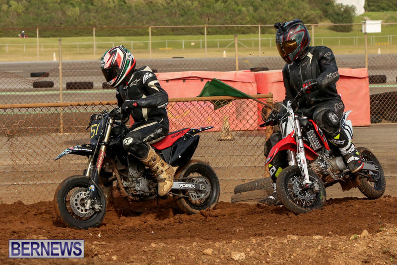 Motocross-Bermuda-January-17-2016-119