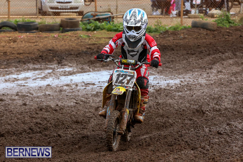Motocross-Bermuda-January-17-2016-12
