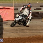 Motocross Bermuda, January 17 2016-120