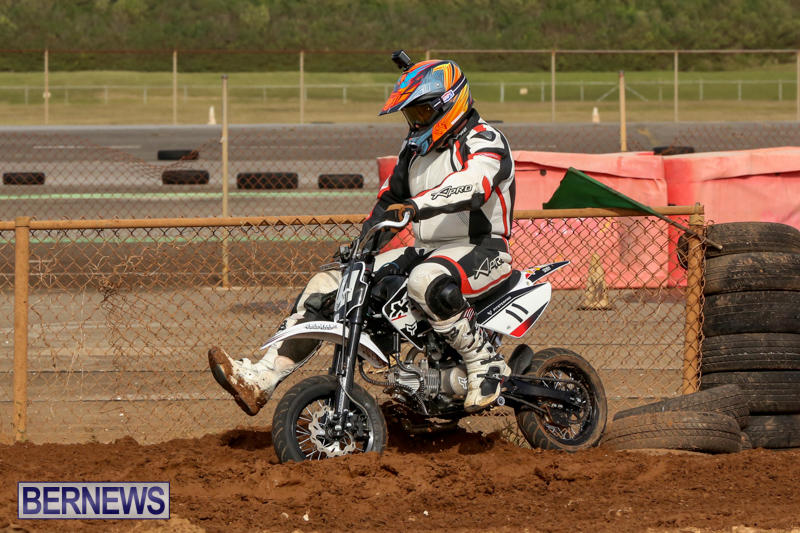 Motocross-Bermuda-January-17-2016-121