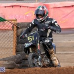 Motocross Bermuda, January 17 2016-123