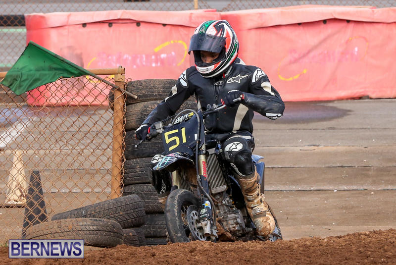 Motocross-Bermuda-January-17-2016-123
