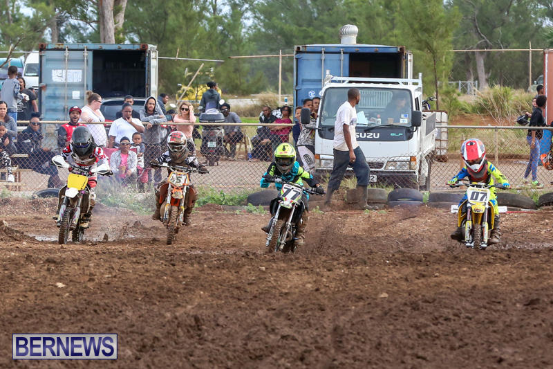 Motocross-Bermuda-January-17-2016-124