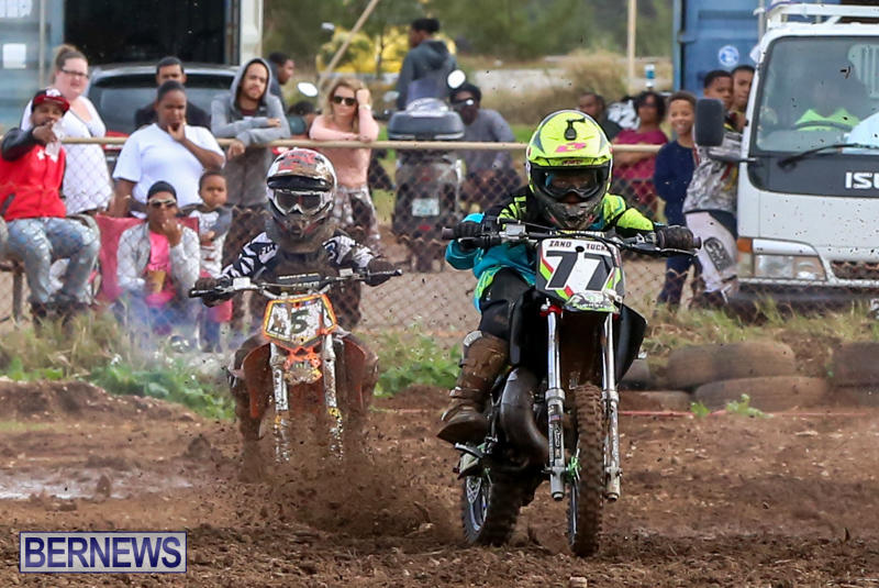 Motocross-Bermuda-January-17-2016-125