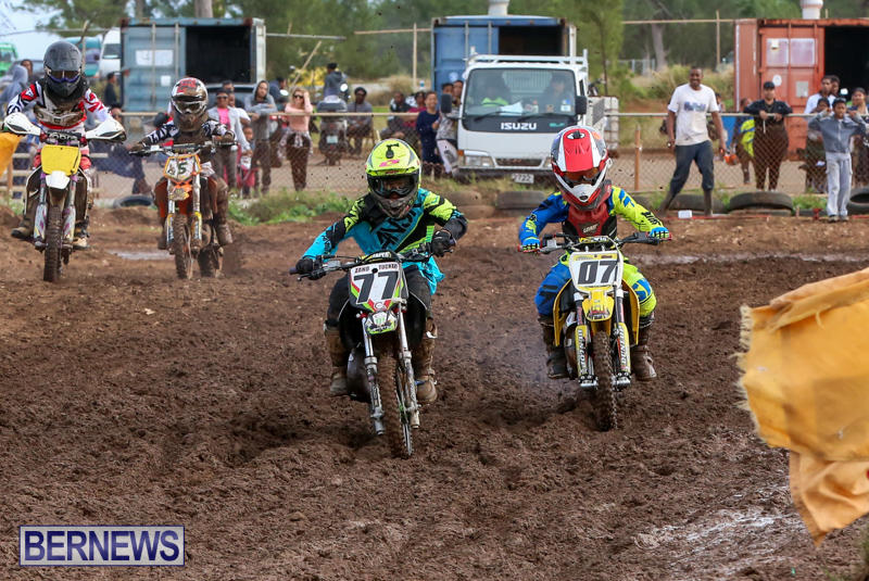 Motocross-Bermuda-January-17-2016-126