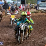 Motocross Bermuda, January 17 2016-127