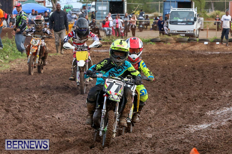 Motocross-Bermuda-January-17-2016-127