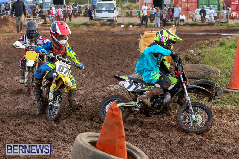Motocross-Bermuda-January-17-2016-128