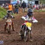 Motocross Bermuda, January 17 2016-129