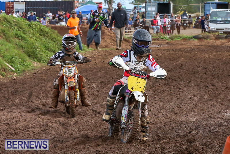Motocross-Bermuda-January-17-2016-129