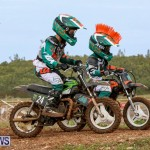 Motocross Bermuda, January 17 2016-13