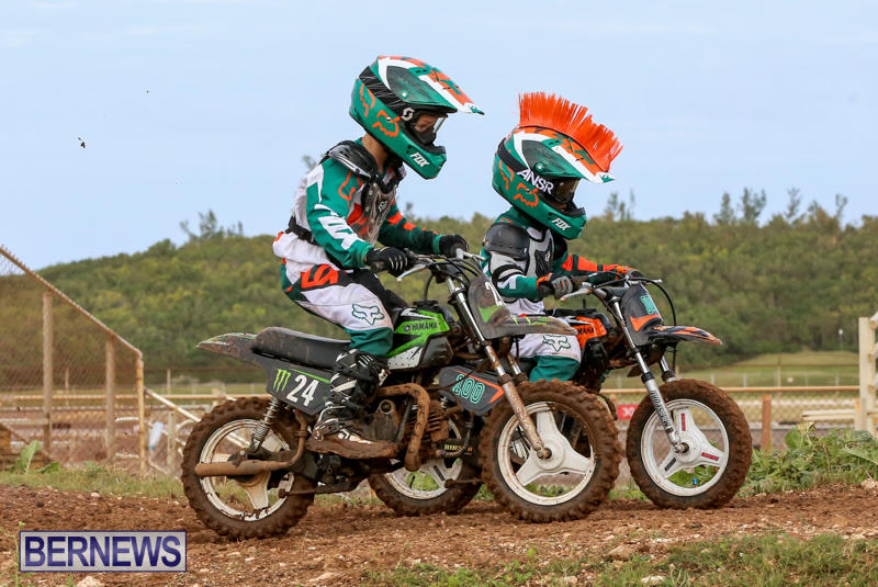 Motocross-Bermuda-January-17-2016-13