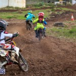 Motocross Bermuda, January 17 2016-130