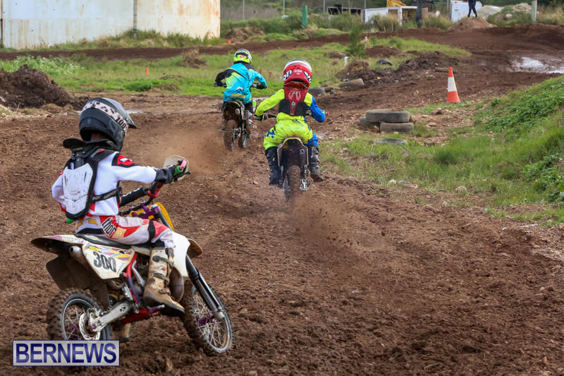 Motocross-Bermuda-January-17-2016-130