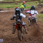 Motocross Bermuda, January 17 2016-131