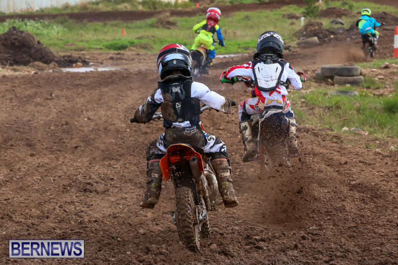 Motocross-Bermuda-January-17-2016-131