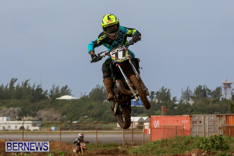 Motocross-Bermuda-January-17-2016-132