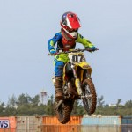 Motocross Bermuda, January 17 2016-133
