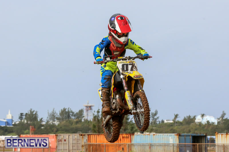 Motocross-Bermuda-January-17-2016-133