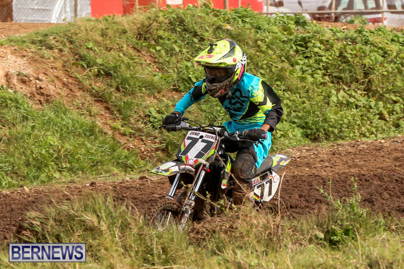 Motocross-Bermuda-January-17-2016-134